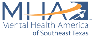 Mental Health America of Southeast Texas