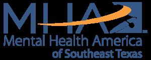 Mental Health America of Southeast Texas